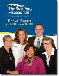 2012annualreport