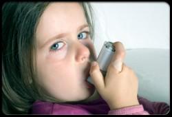 asthma-s2-girl-inhaller